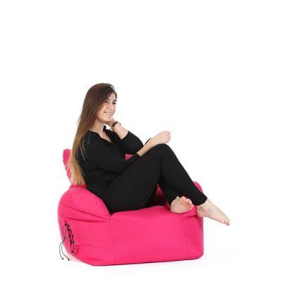 Pouf Sit On It Beansofa