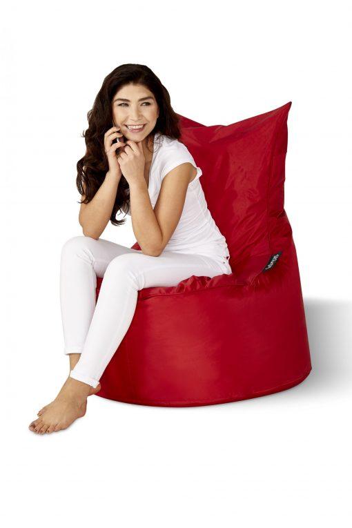 Pouf Sit & Joy Lounge Dolce