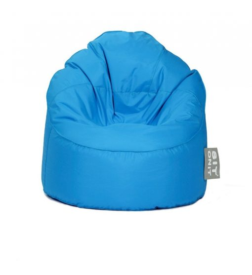 Pouf Sit On It Extra Comfort