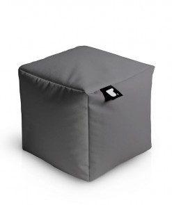B-Box Basic Cube 'No Fade'