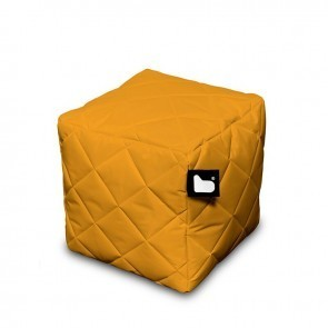 B Box Quilted Cube 'No Fade'
