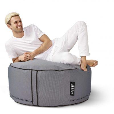Pouf Sit & Joy Capri XL
