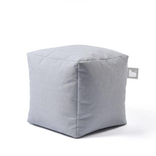 B-Box Cube Pastel