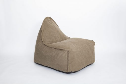 Pouf Sit On It Chill